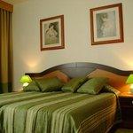 Photo of Hotel Vale Verde