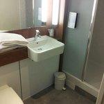 Bagno/ toilette