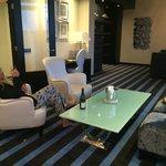 Foto de Van der Valk Hotel Sneek