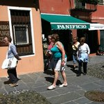 Photo of Pasticceria/Panificio Canale
