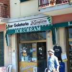 Photo of Gelateria La Scogliera