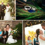 Weddings at the Hilton Garden Inn Idaho Falls