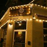 Graet Local Bar