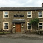 The Beautiful Plough Inn at Wreay, Carlisle