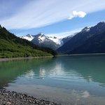Carmen Lake