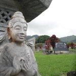 Byodo Temple 3
