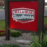 Bull & Bear Roadhouse in East Syracuse, NY