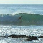 umzumbe surf