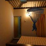 Foto de Nilmini Lodge
