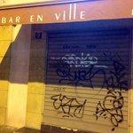 Foto de Hotel En Ville