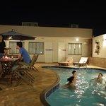 Pool Party II