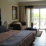 Room 6236