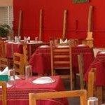 Photo of Rojo y Verde carnes a la parrilla
