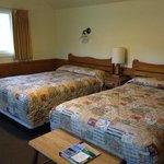 Photo of Lake Yellowstone Hotel and Cabins