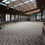 Recreational Facility??