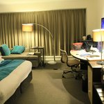 Room 1307