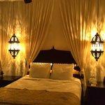 2# bedroom