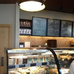 Starbucks Karakoy