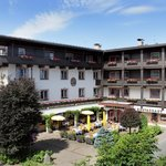 Photo of Hotel Jakobwirt