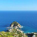 Foto di Sant.Angelo dal monte Epomeo