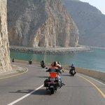 Oman 01