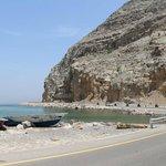 Oman 03