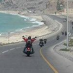 Oman 02