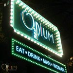 Photo of Opium KL