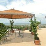 Photo of Hotel Casafort