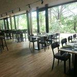 Restaurant Loxalis