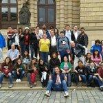 Foto de Tour (Free Tour y Tour del Castillo)