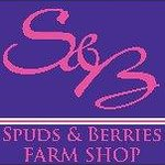 Spuds and Berries Farm Shop