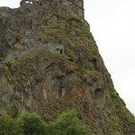 Photo de Chateau de Durianne