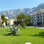 Photo of Villa Rubcic
