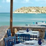Photo of The Blue Door Taverna