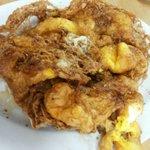 Bild från City Famous Seafood Restaurant