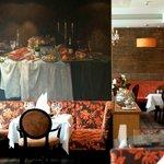 Restaurant Fasanerie