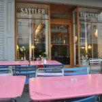 Photo of Caffe Sattler