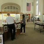 Oneida County Historical Society