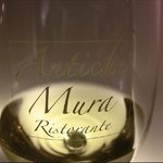 Perfect wine . Thank you Fabio.