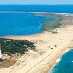 Le meilleur de la côte atlantique pour des vacances de détente