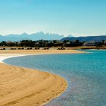 Club Paradisio Beach