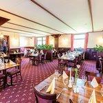 Foto de Hotel Bowler Inn