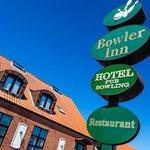 Photo de Hotel Bowler Inn