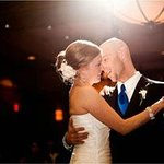 Weddings are cinch at the Inn. Rooms, food & beverage and guest entertainment under one roof.