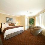 Photo de Algoma's Water Tower Inn & Suites