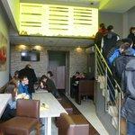 Photo of EFES Kebab Grill Salads