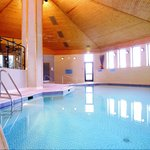 Bridgewood Manor Day Spa