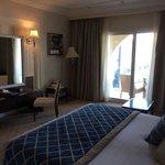 Room 1502