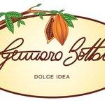Photo of Dolce Idea Gennaro Bottone